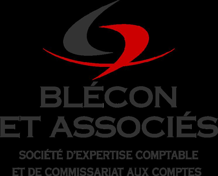 BLECON & ASSOCIES