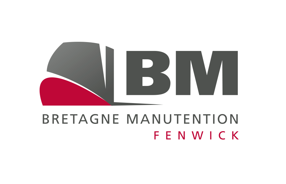 Bretagne Manutention Fenwick