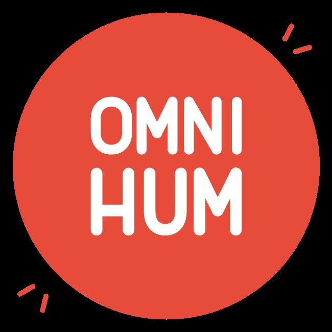 Omni Hum