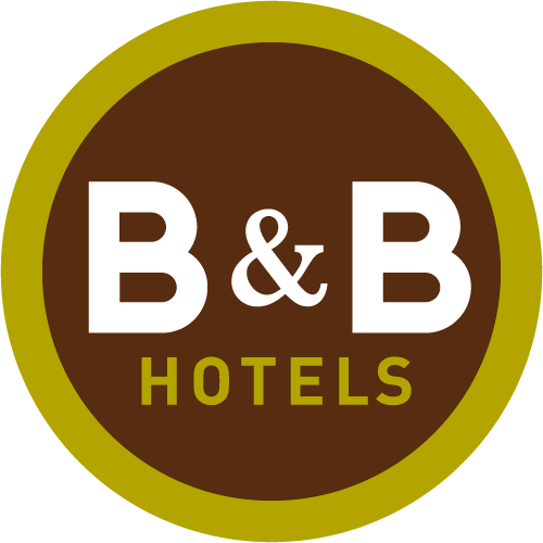 GROUPE B&B HOTELS FRANCE