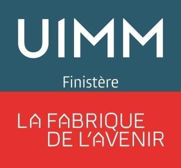 UIMM Finistère