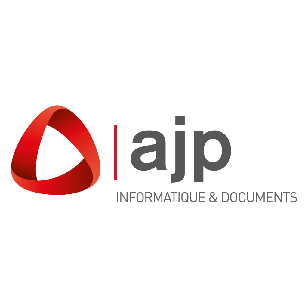 AJP Informatique et Documents