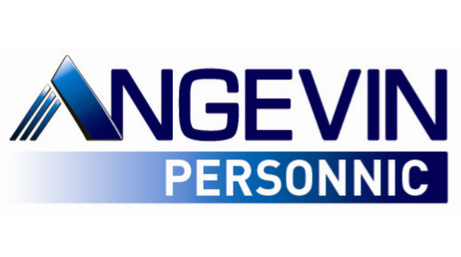 ANGEVIN Personnic
