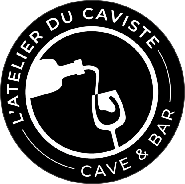 L'Atelier du Caviste