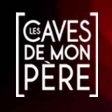 Les Caves de mon père