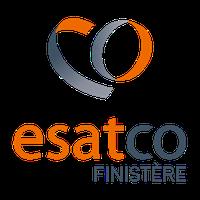 ESATC0 Finistère (29)