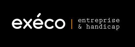 EXECO Ouest