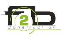 F2B Constructions