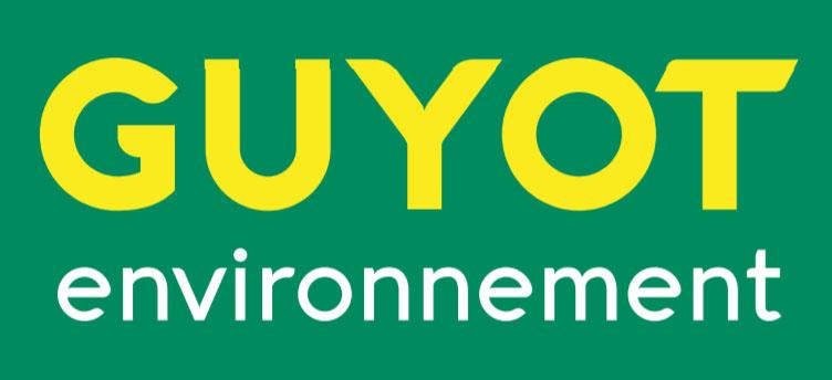 GUYOTEnvironnement – Esteve Recyclage