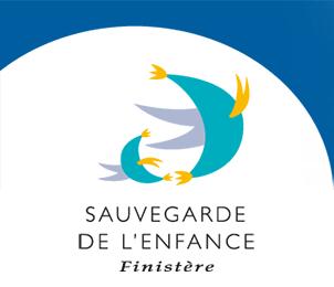ADSEA du Finistère – Sauvegarde de l'enfance