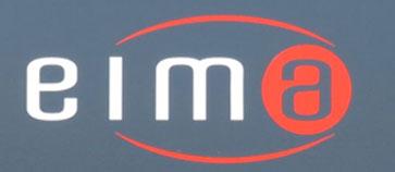 EIMA – Etude et Ingénierie en Mécanismes Automatisés