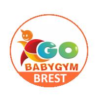 GO Babygym Brest