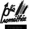 Ohé Prométhée Finistère