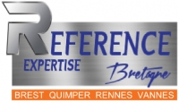 RÉFÉRENCE EXPERTISE BRETAGNE Brest