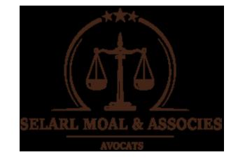 SELARL MOAL & Associés