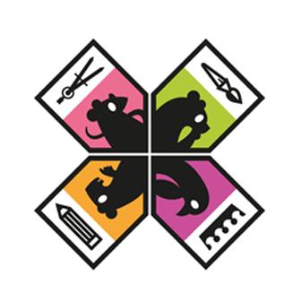 ÉDIFIX – Créateurs d'univers